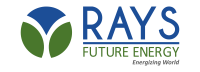 Incorporated Rays Future Energy 100% subsidiary of RPI to cater Rooftop segment