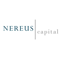 Nereus Capital