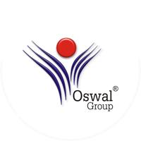 Oswal Woollen