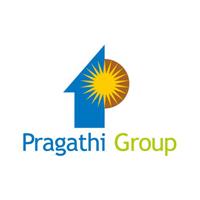 Pragathi Group