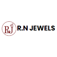 RN Jewels (P) Ltd