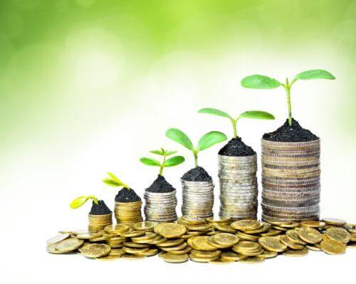 Investing-e1495392361824