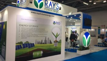 rays_power_infra_1_(2)