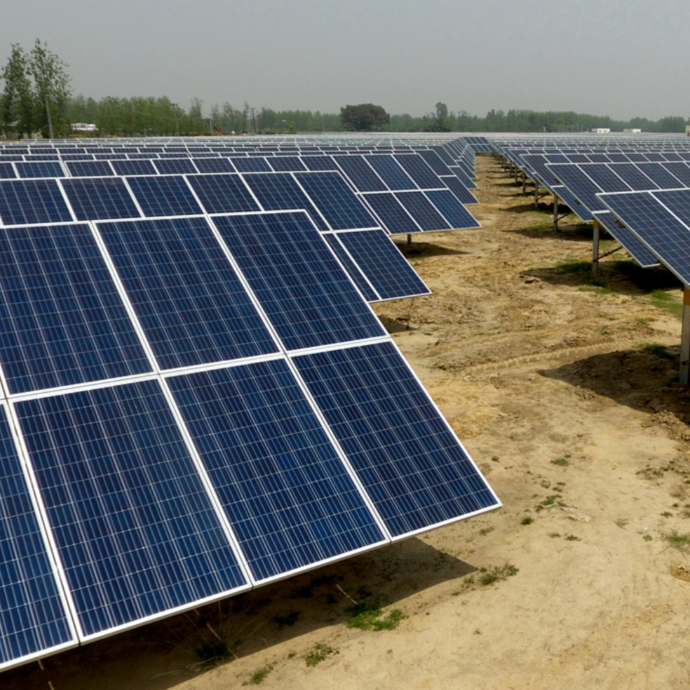 Best Solar EPC Company in India l Solar Turnkey Companies in