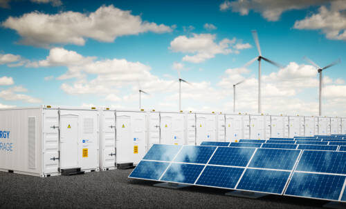 RAYS-POWER-INFRA-ENERGY-STORAGE-SYSTEM