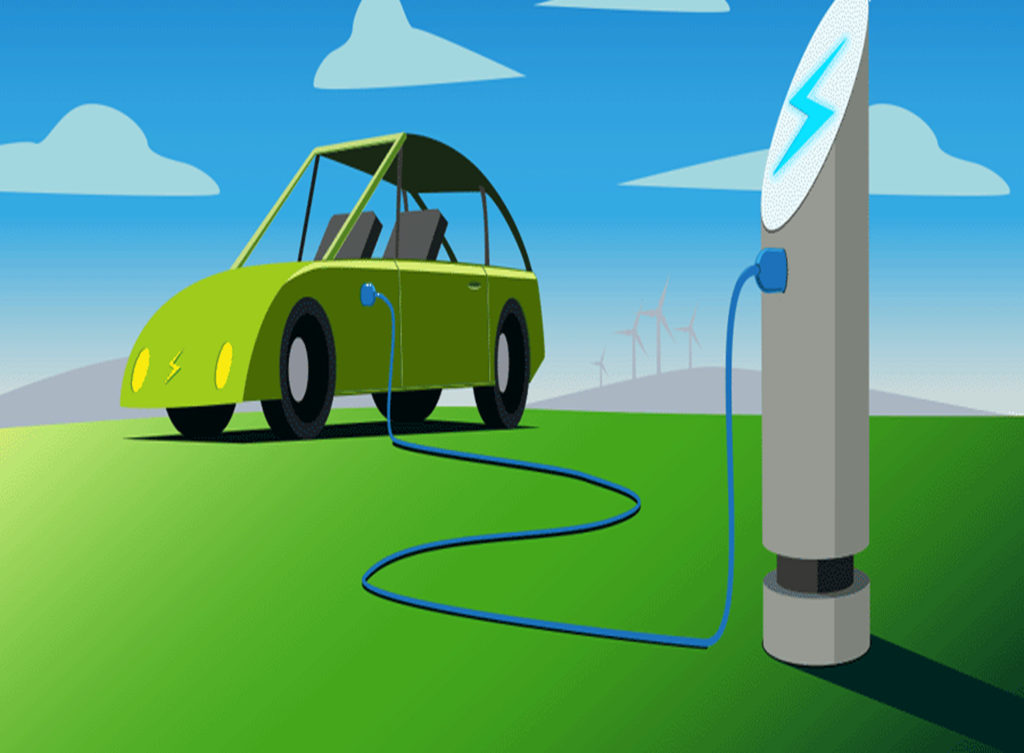 Initiated research into Energy Storage and E-Mobility segment