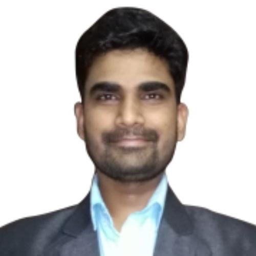 Narendra Gohil