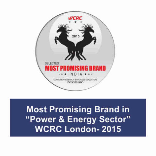 Most Promising Brand India