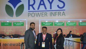 Renewable Energy India Expo...