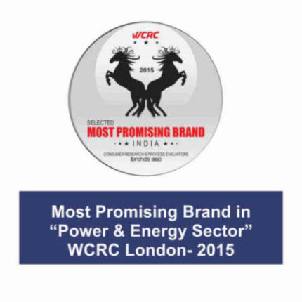 Most-Promising-Brand-India-_1