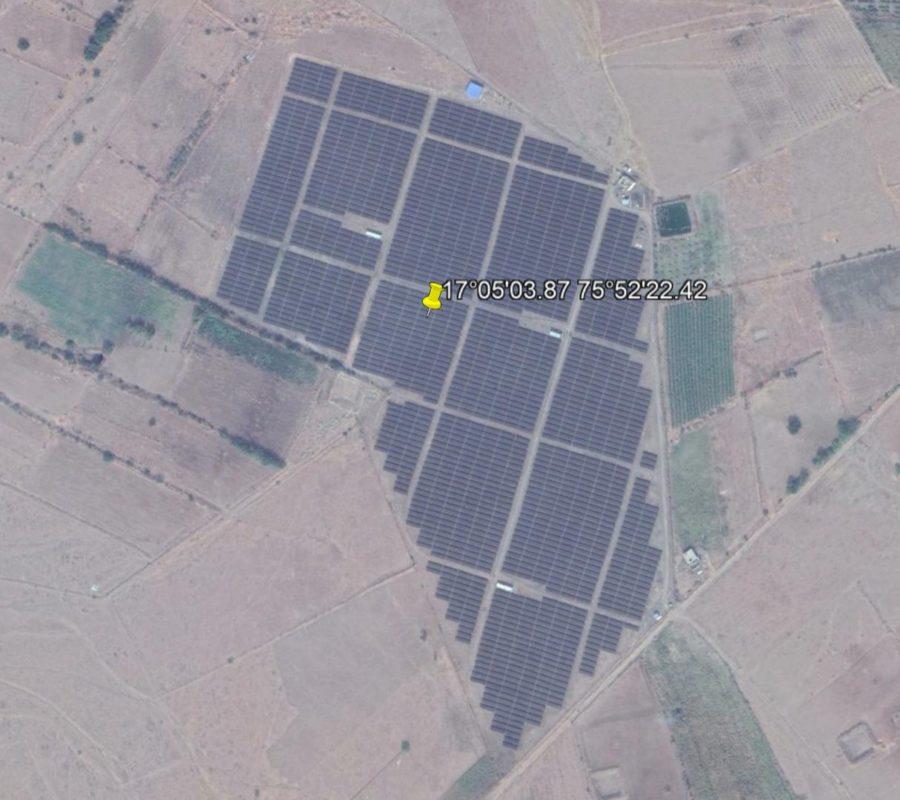 Bijapur, Karnataka5.5