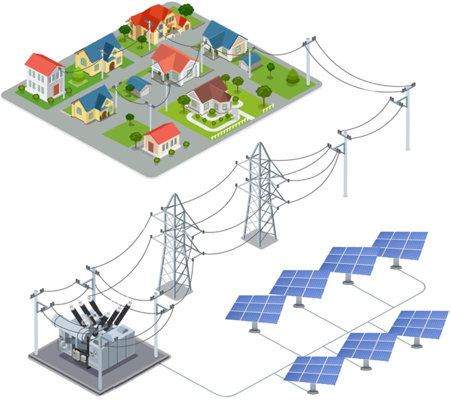 Solar-Open-Access-min