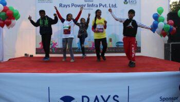 jaipur_marathon