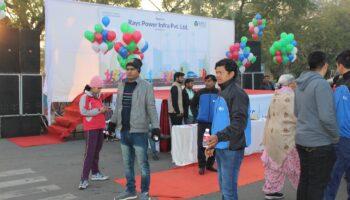 jaipur_marathon.
