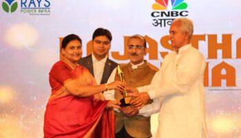 rays power infra awards1