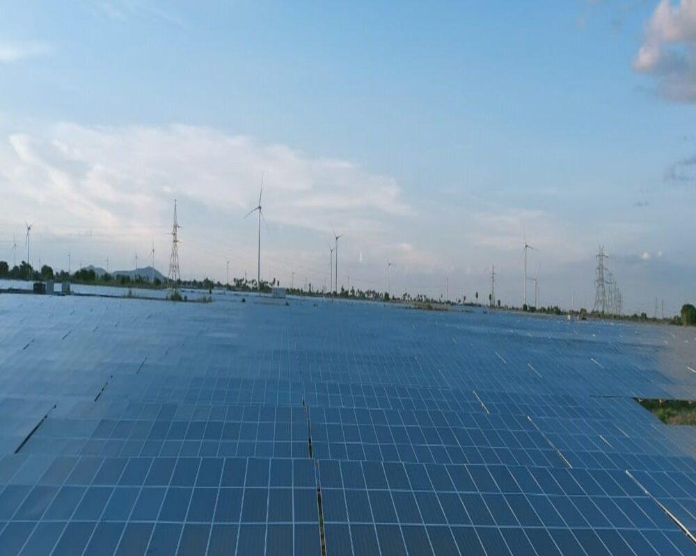 rays_power_infra_tamil_nadu