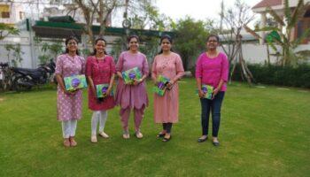 Women's day celebration 2